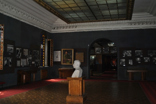Museo Stalin